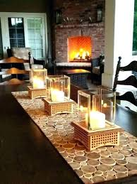 fireplace indoor bio ethanol fire pit