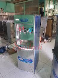 Tại sao nên sử dụng máy lọc nước RO cho gia đình ...