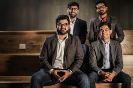 Startup incubator thinQbate debuts and will nurture six emerging startups  initially | SkillOutlook.com