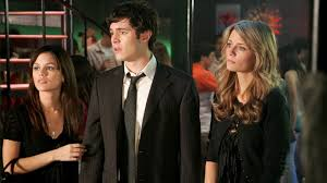 Why Adam Brody Doesn't Miss Seth Cohen or 'The O.C.' - ABC News