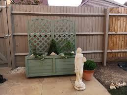 Garden Wood Paint Shed Fence Paint Valspar Uk