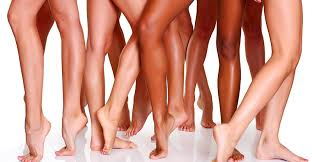 laser hair removal charlotte nc 704