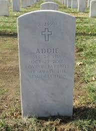 Addie Anderson Webber (1919-2017) - Find A Grave Memorial