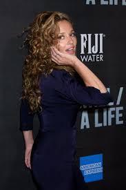 Margarita Levieva Clicks at Fiji Water at Sea Wall / A Life ...