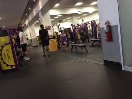 planet fitness manhattan midtown