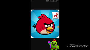 Hack Angry Birds Classic 8.0.3 - YouTube