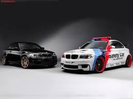 تحميل صور سيارات فارهة وحديثة سيارات سباق Hd ميكساتك