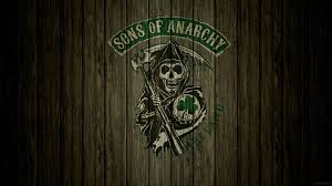 best 78 soa wallpaper on hipwallpaper