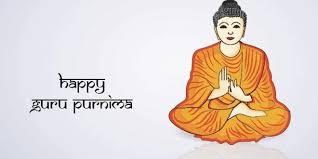 happy guru purnima wishes quotes inspirational quotes
