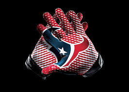 hd wallpaper texas longhorns logo