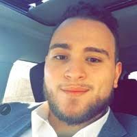 Richard Hejazin - Chicago, Illinois | Professional Profile | LinkedIn