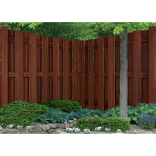 Access Denied Fence Pickets Fence Styles Outdoor Landscaping