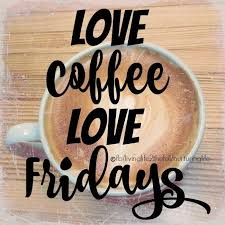 friday inspiring coffee quotes slubne suknie info