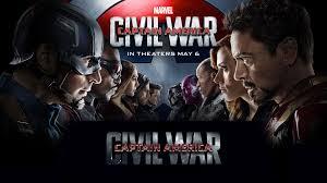 capn america civil war hd