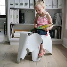 50 Kids Room Decor Accessories To Create Your Child S Creative Haven