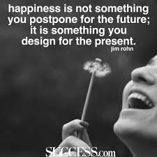 remarkable quotes by jim rohn success