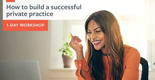 How to build a successful private practice | Human Givens