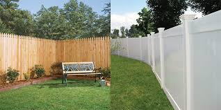 Fence And Fencing Services Gainesville Florida