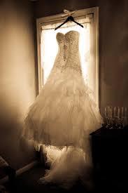 ashelynn manor houston wedding photographer