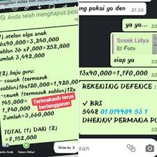 quotes cinta anak volly syrian latestarticles co