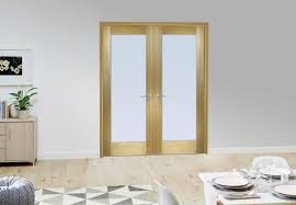 french doors frosted french doors