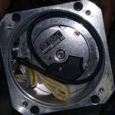 Image result for B&r servo motor