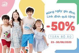 K's Closet Đà Nẵng - Home