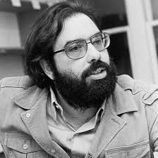 UCLA – The Optimists – Francis Ford Coppola
