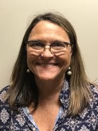 Meet: Melinda Smith - On Time Logistics Rogers Arkansas