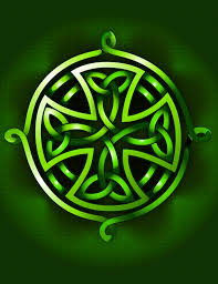 Image result for celtic music