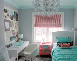 Ikea Twin Cities Transitional Kids And Area Rug Chevron Girls Room Grey And Coral Kids Bedroom Light Aqua Light Gray Maskros Nightstand Red Tween Bedroom Twin Bed Finefurnished Com