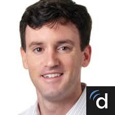 Dr. Adam Ryan, MD – Santa Rosa, CA | Radiology