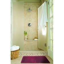 home mohawk home home bath rugs