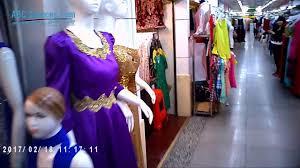 liuhua clothing whole market you