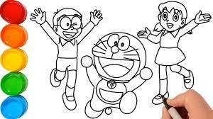 Hướng dẫn cách download tranh tô màu cho bé nhanh nhất - Hình Ảnh Đẹp