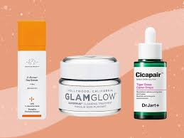 best selling skincare s at sephora