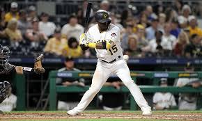 Pirates Trade Infielder Adeiny Hechavarria to the New York Yankees ...
