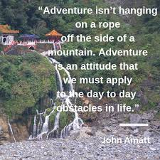 top travel and vacation quotes to live by travel sayings and