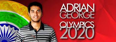 Adrian George - Home   Facebook