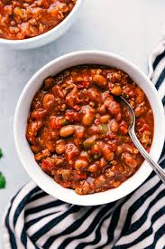 crockpot chili cookoff winner