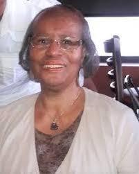 Yvonne Smith Obituary - Gary, Indiana   Legacy.com