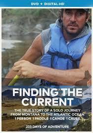 "Aaron Carotta, ""Finding The Current"" | Paul Harris Online"