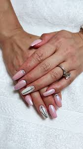 howe bout nails salon nail salon in