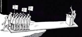 El populismo de mentira. Jorge Dobner | En Positivo