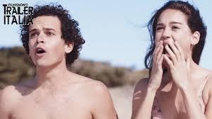 L'ESTATE ADDOSSO - il nuovo film di Gabriele Muccino