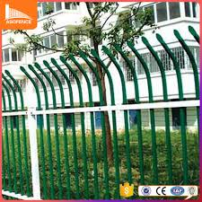 Philippines Pvc Coated Steel Fence Gate Design For Sale Buy Different Steel Gate Designs Modern Gates And Fences Design Product On Alibaba Com