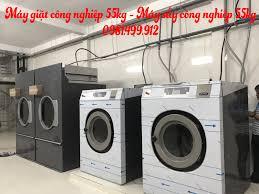 Dịch đến - Dịch đi - Dịch lại đến. Không... - Máy giặt công nghiệp - Máy  sấy công nghiệp