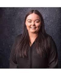 Katelyn Smith - Abel Property Leederville | Real Estate Agent
