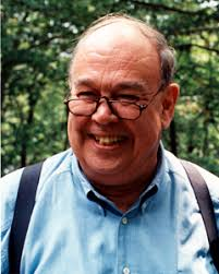 Charles Kuralt | Great Thoughts Treasury