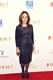 Rosanna Scotto at A Celebration for Patricia Clarkson - Leather Celebrities